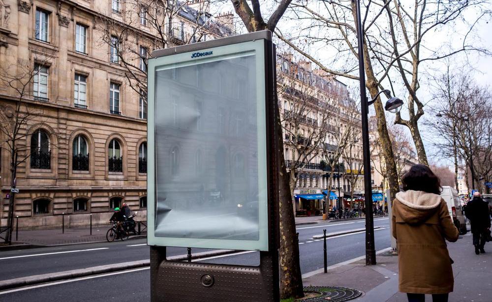 paris-sans-pub