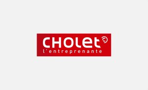 cholet-marque-logo