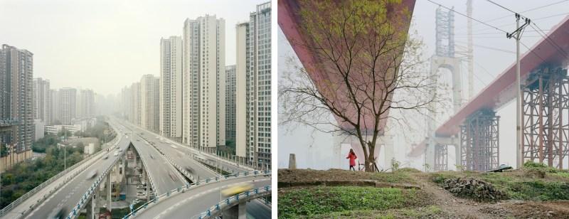 villes-futures