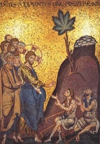 jesus-cannabis