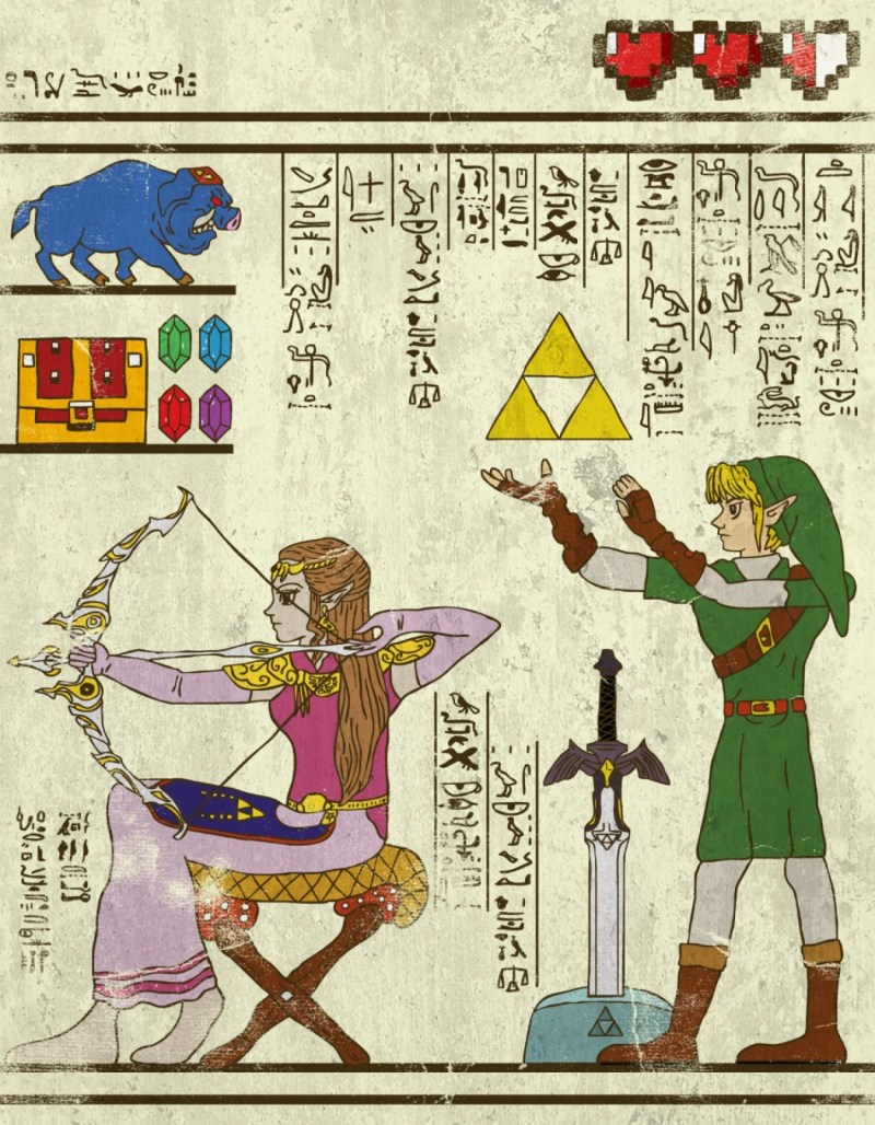 hero-glyphes-zelda