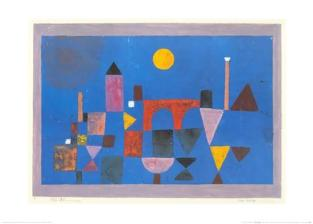 klee-red-bridge_a-l-380085-0
