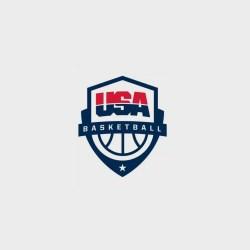 logo-usa-basketball