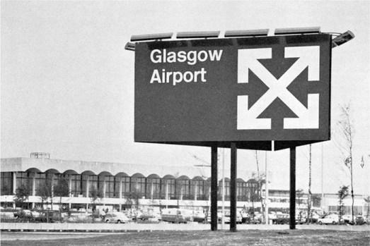 panneau-signalisation-aeroport