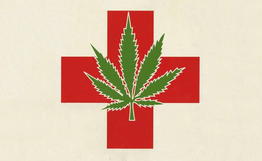 cannabis-medical
