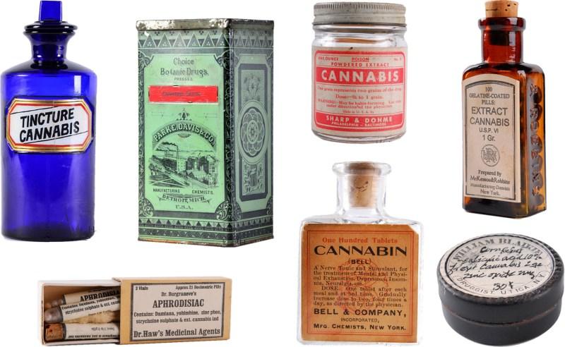 medicaments-cannabis