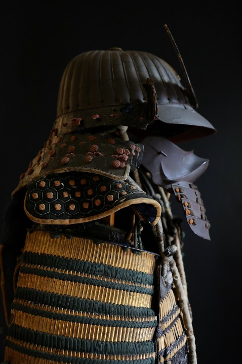 chanvre-samourais