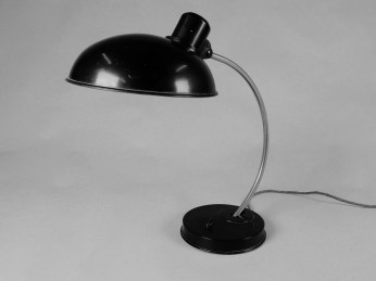 table-lamp-by-marianne-brandt-for-veb-leuchtenbau-1940s-1