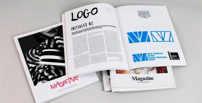 yorgo-logo-magazine