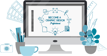 graphic master plus course