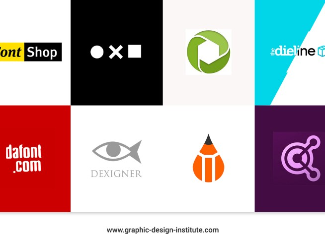 Free Graphic Design Resources Every Graphic Designer Should Know