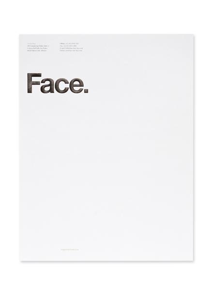 face8.jpg