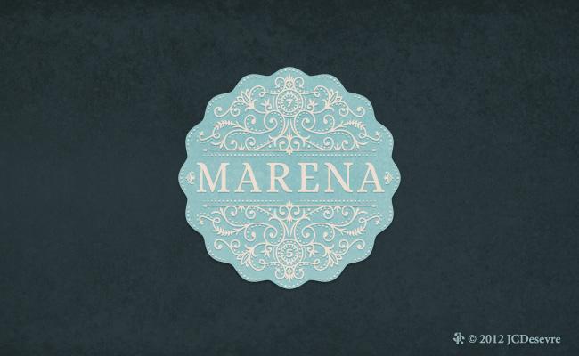 MARENA.jpg