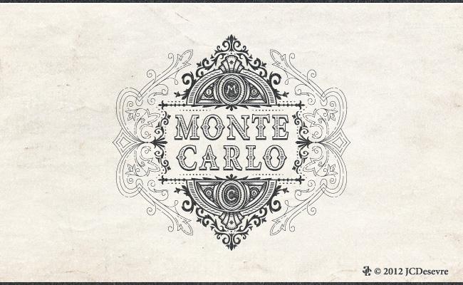 MONTECARLOV31.jpg
