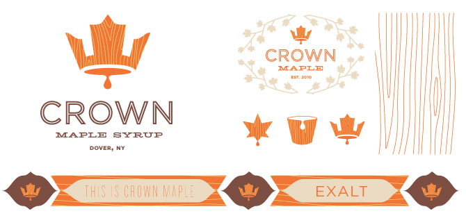061411_crown_maple_02.jpg