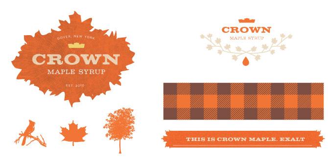 061411_crown_maple_03.jpg