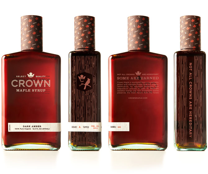 crown_maple_bottle_07.jpg