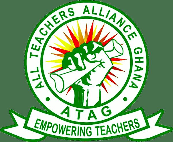 Top 19 Questions: Two Teacher Unions petition CHRAJ to probe GES's 280,000 Laptops Procurement 1