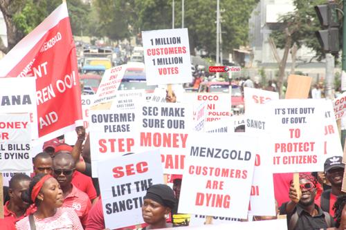 Image result for menzgold demo