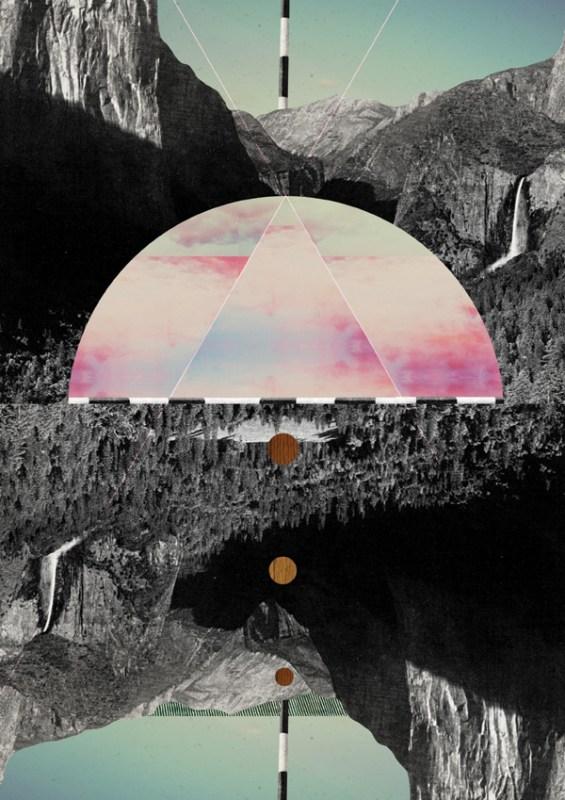 DG-Design-Candy-Floss-Skies-2012-Illustration