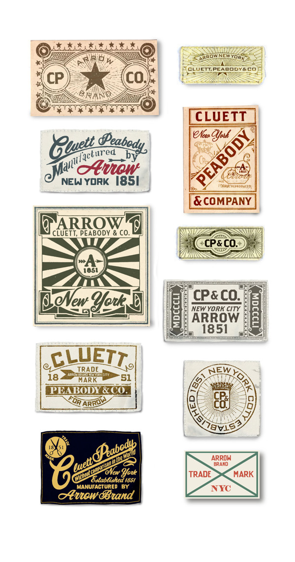 cluett_labels_tags