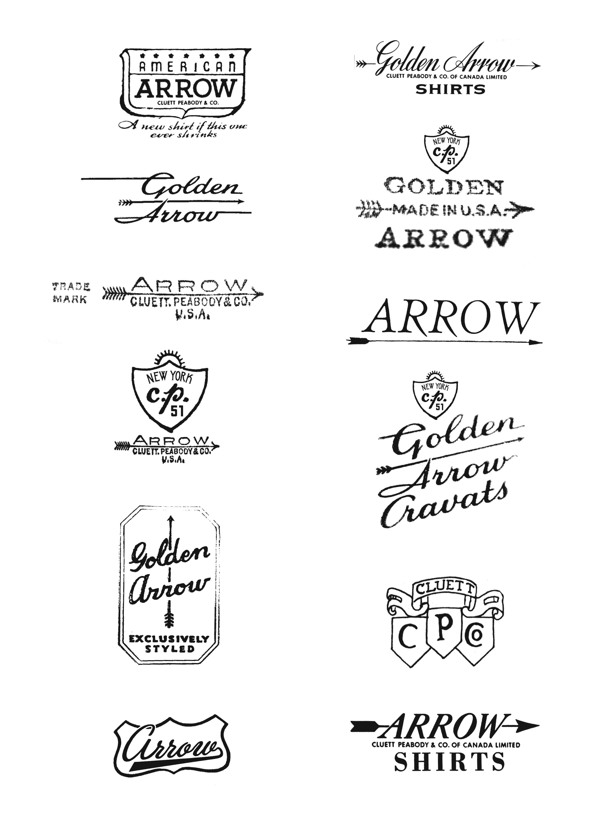 heritage_embroideries_stamps