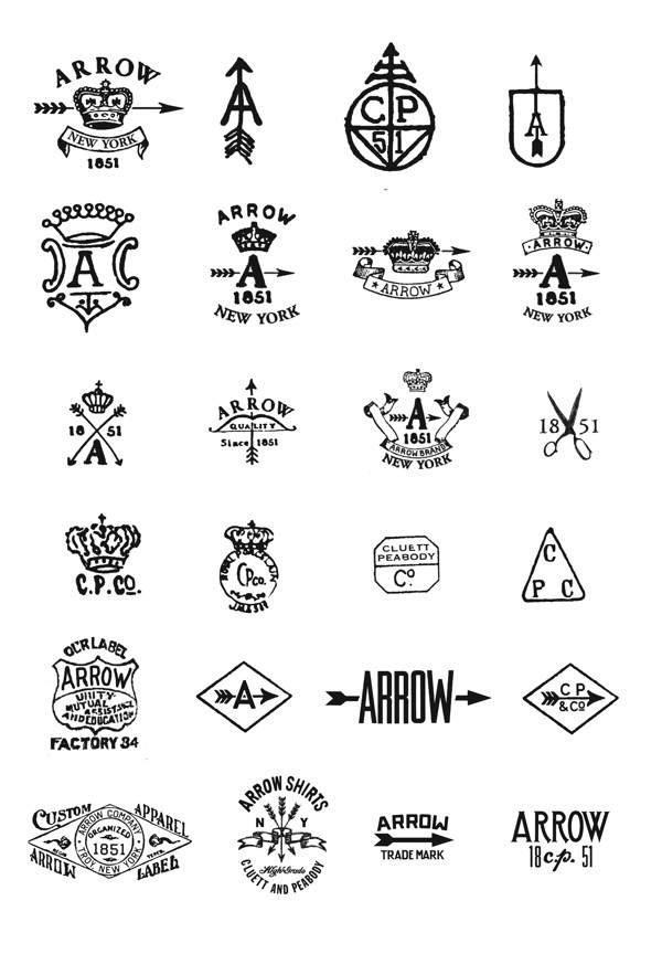 polo_stamps