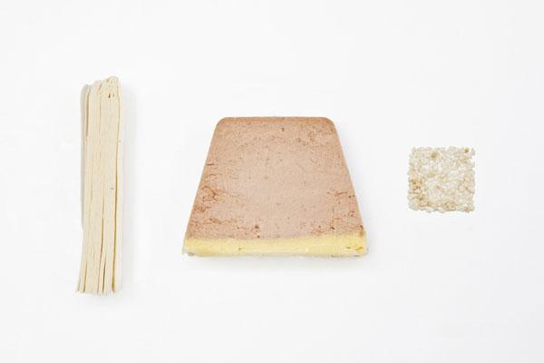 120308Profile_Foiegras_Pastry_Sesame