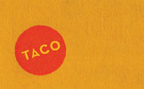 Brooklyn_Taco_TacoStamp