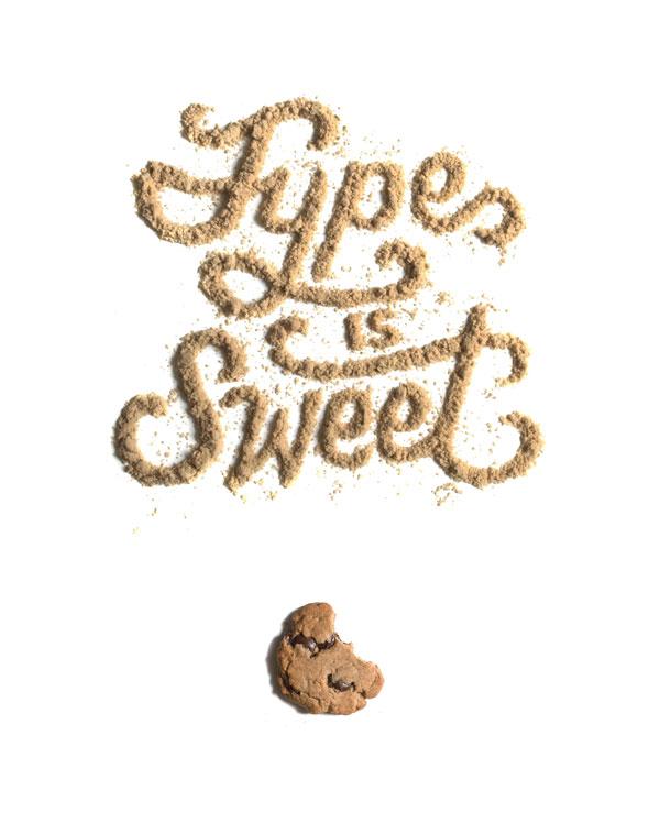 MBLEUE-type-is-sweet