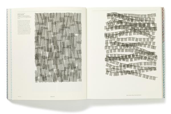 Book_Typewriter_Art_Barrie_Tullett_Laurence_King_Publishing_15