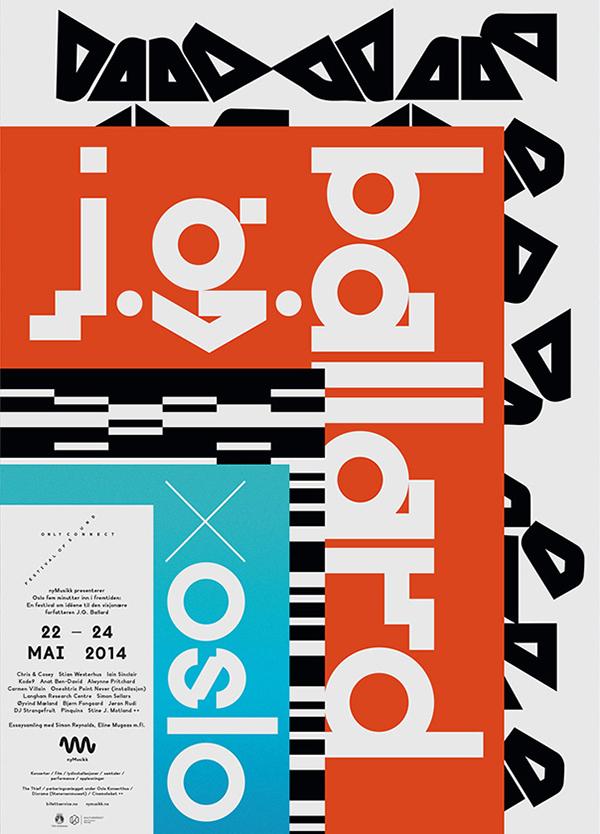 Ballard-x-Oslo-book-01