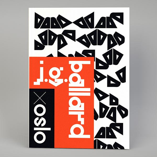 Ballard-x-Oslo-book-03