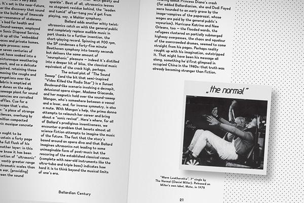 Ballard-x-Oslo-book-11
