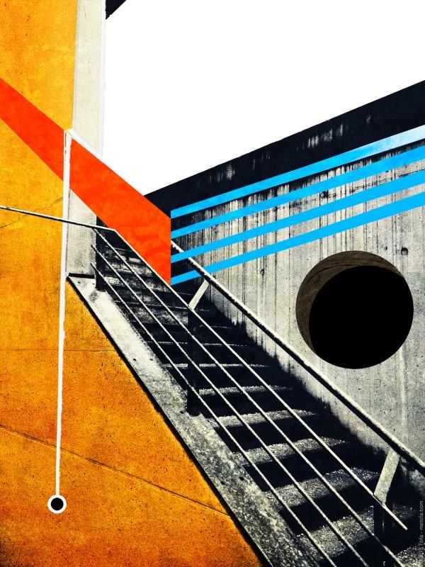 03-Architec-graphic-by-TOFA