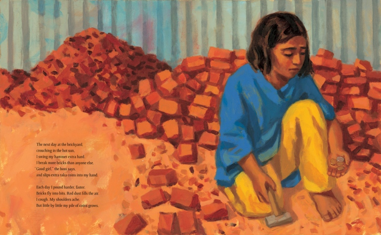 Doug-Chayka-book-illustrations-02