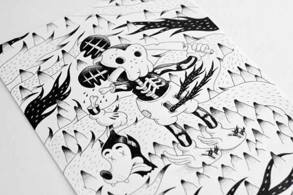 Cote-Escriva-Illustration-BBG