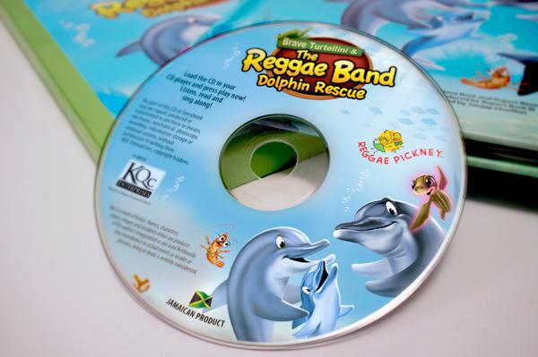Reggae-Band-Rescues-2ndbook-01