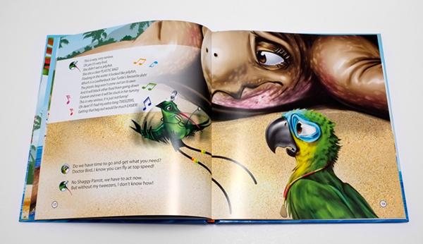Reggae-Band-Rescues-book-09