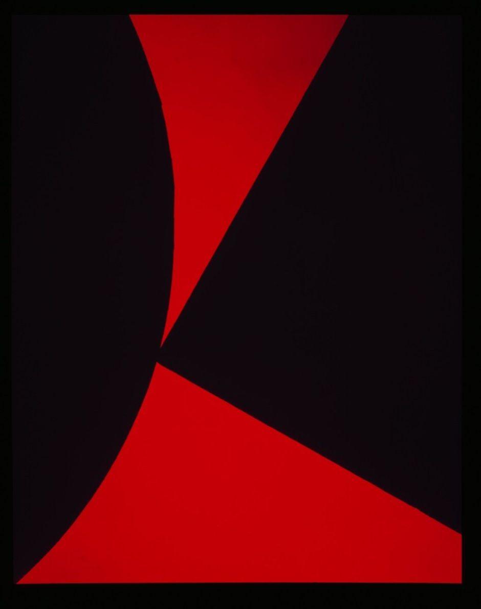 Black-Red1