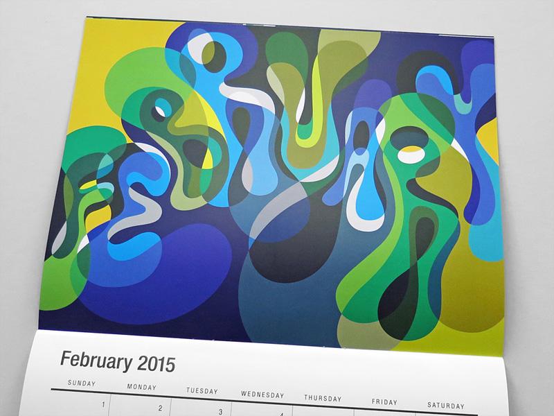 Matt_W_Moore_2015_Calendar_2