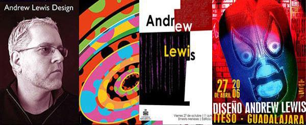 Andrew-Lewis-05b