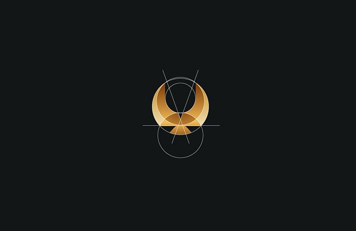 animal-logos-13