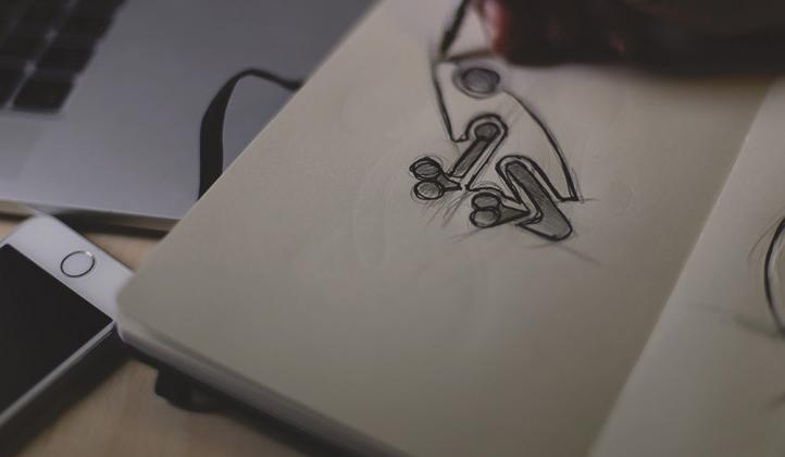 animal-logos-7