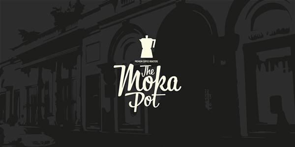 The Moka Pot Identity 1