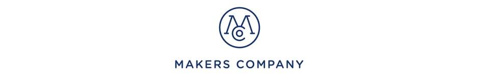 Makers Company