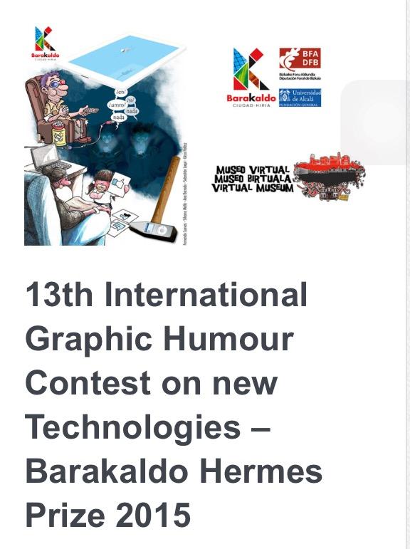 Internat-Graphic-Humour-Contest