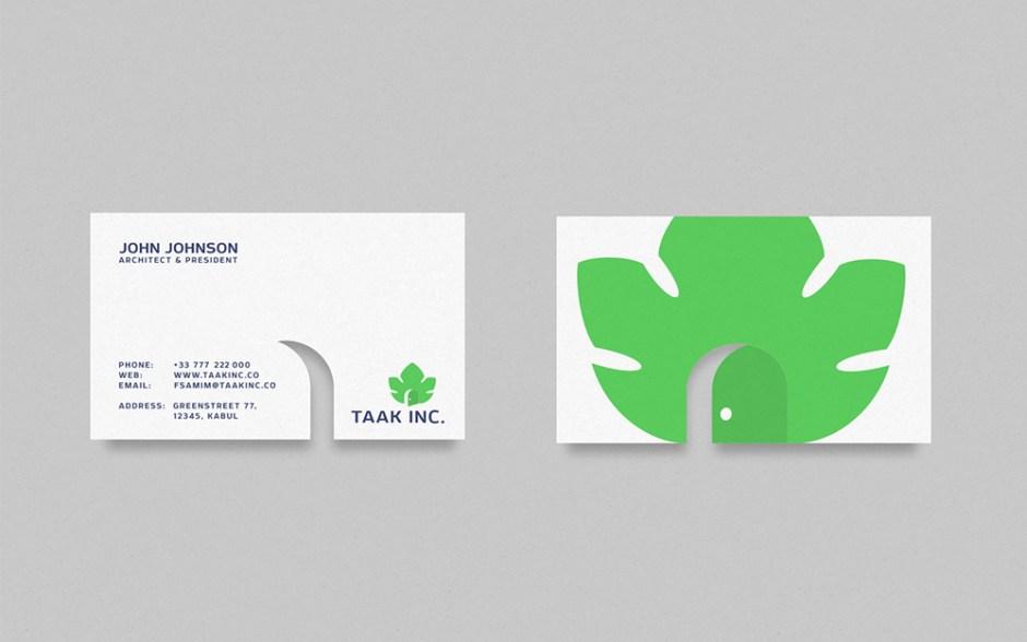 Taak Inc.3