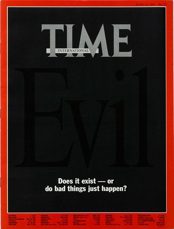 Time_evil2