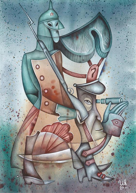 eugene-Ivanov-watercolors-03.00_Campaign_Lot-1961.00